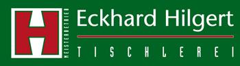 Tischlerei Hilgert, Külz, Rhein-Hunsrück-Kreis, Schreinerei, Simmern, Kastellaun, Kirchberg/Hunsrück, Rheinböllen, Emmelshausen